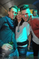 Jakki´s - Scotch Club - Sa 03.12.2011 - 22
