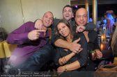 Jakki´s - Scotch Club - Sa 03.12.2011 - 27