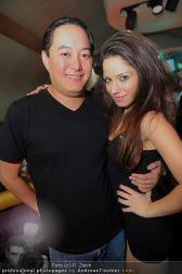 Jakki´s - Scotch Club - Sa 17.12.2011 - 18