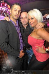 Jakki´s - Scotch Club - Sa 17.12.2011 - 2
