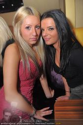 Jakki´s - Scotch Club - Sa 17.12.2011 - 6