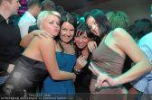 Jakki´s - Scotch Club - Sa 31.12.2011 - 10