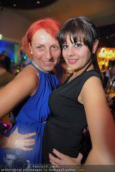 Jakki´s - Scotch Club - Sa 31.12.2011 - 13