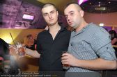 Jakki´s - Scotch Club - Sa 31.12.2011 - 17