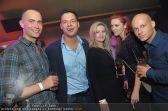 Jakki´s - Scotch Club - Sa 31.12.2011 - 2