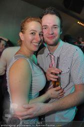 Jakki´s - Scotch Club - Sa 31.12.2011 - 22