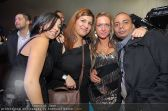 Jakki´s - Scotch Club - Sa 31.12.2011 - 23