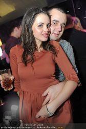 Jakki´s - Scotch Club - Sa 31.12.2011 - 5