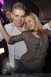 Jakki´s - Scotch Club - Sa 31.12.2011 - 6