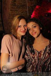 Best of Gnadenlos - Gnadenlos - Sa 12.11.2011 - 65