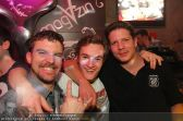 Best Party in Town - Magazin - Sa 12.11.2011 - 1
