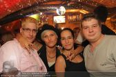 Best Party in Town - Magazin - Sa 12.11.2011 - 2