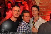 Best Party in Town - Magazin - Sa 12.11.2011 - 8