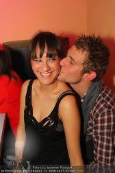 Glamour & Glory - Salzbar - Sa 12.11.2011 - 34