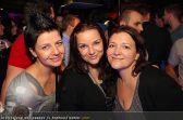 Partynacht - Bettelalm - Sa 19.11.2011 - 1