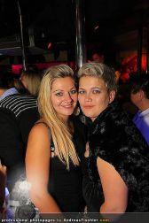 Partynacht - Bettelalm - Sa 19.11.2011 - 10