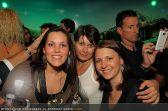 Partynacht - Bettelalm - Sa 19.11.2011 - 11
