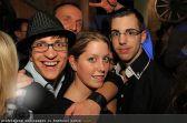 Partynacht - Bettelalm - Sa 19.11.2011 - 13