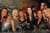 Partynacht - Bettelalm - Sa 19.11.2011 - 18