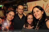 Partynacht - Bettelalm - Sa 19.11.2011 - 19