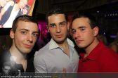 Partynacht - Bettelalm - Sa 19.11.2011 - 22