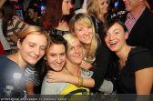 Partynacht - Bettelalm - Sa 19.11.2011 - 25