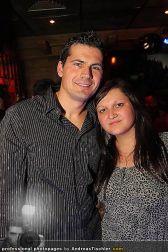 Partynacht - Bettelalm - Sa 19.11.2011 - 37