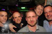 Partynacht - Bettelalm - Sa 19.11.2011 - 40