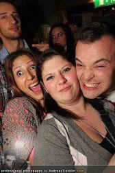 Partynacht - Bettelalm - Sa 19.11.2011 - 41