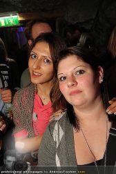 Partynacht - Bettelalm - Sa 19.11.2011 - 42