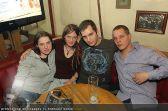 Partynacht - Bettelalm - Sa 19.11.2011 - 44