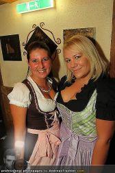 Partynacht - Bettelalm - Sa 19.11.2011 - 47