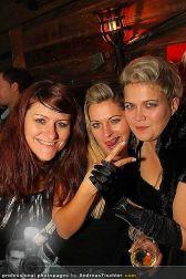 Partynacht - Bettelalm - Sa 19.11.2011 - 49