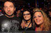 Partynacht - Bettelalm - Sa 19.11.2011 - 50