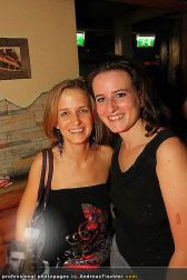 Partynacht - Bettelalm - Sa 19.11.2011 - 51