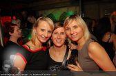 Partynacht - Bettelalm - Sa 19.11.2011 - 55