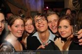 Partynacht - Bettelalm - Sa 19.11.2011 - 57