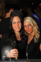 Partynacht - Bettelalm - Sa 19.11.2011 - 58