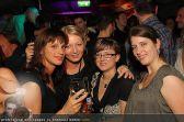 Partynacht - Bettelalm - Sa 19.11.2011 - 59