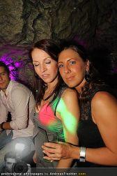 Partynacht - Bettelalm - Sa 19.11.2011 - 60