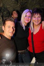 Partynacht - Bettelalm - Sa 19.11.2011 - 61
