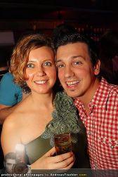 Partynacht - Bettelalm - Sa 19.11.2011 - 63