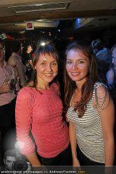Partynacht - Bettelalm - Sa 19.11.2011 - 65