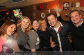 Partynacht - Bettelalm - Sa 19.11.2011 - 9