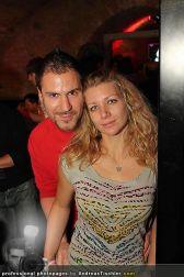 Best of Gnadenlos - Gnadenlos - Sa 19.11.2011 - 14
