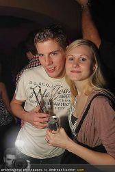 Glamour & Glory - Salzbar - Sa 19.11.2011 - 29