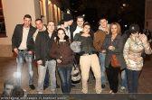 Glamour & Glory - Salzbar - Sa 19.11.2011 - 34