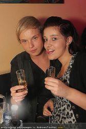 Glamour & Glory - Salzbar - Sa 19.11.2011 - 9