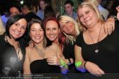 Partynight - Bettelalm - Sa 26.11.2011 - 1