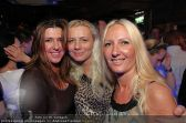 Partynight - Bettelalm - Sa 26.11.2011 - 11